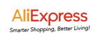 Up to 60% OFF on Costumes, Dresses, Outfits & accessories - Карабулак